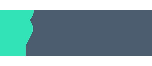 billfixers Logo